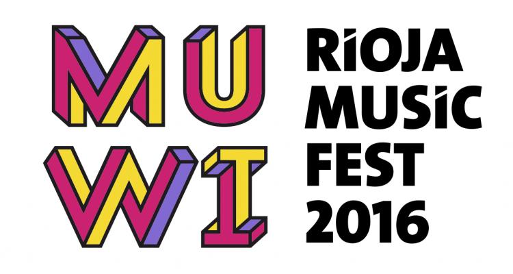 MUWI-Logo-750x400